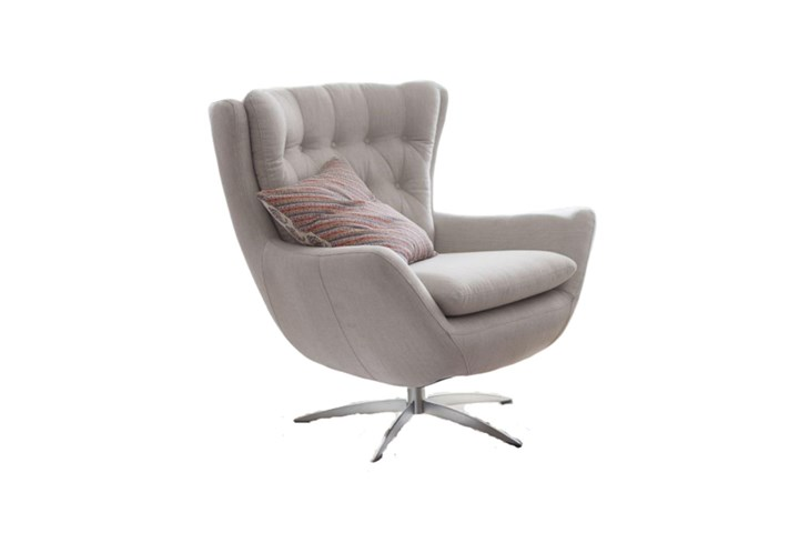 Outstanding 10 Of The Best Reading Chairs Comfortable Practical And Alphanode Cool Chair Designs And Ideas Alphanodeonline
