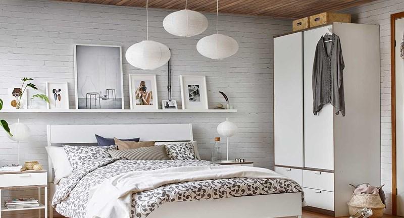 . Bedroom Ideas  Designs   DIY Renovations   Better Homes and Gardens