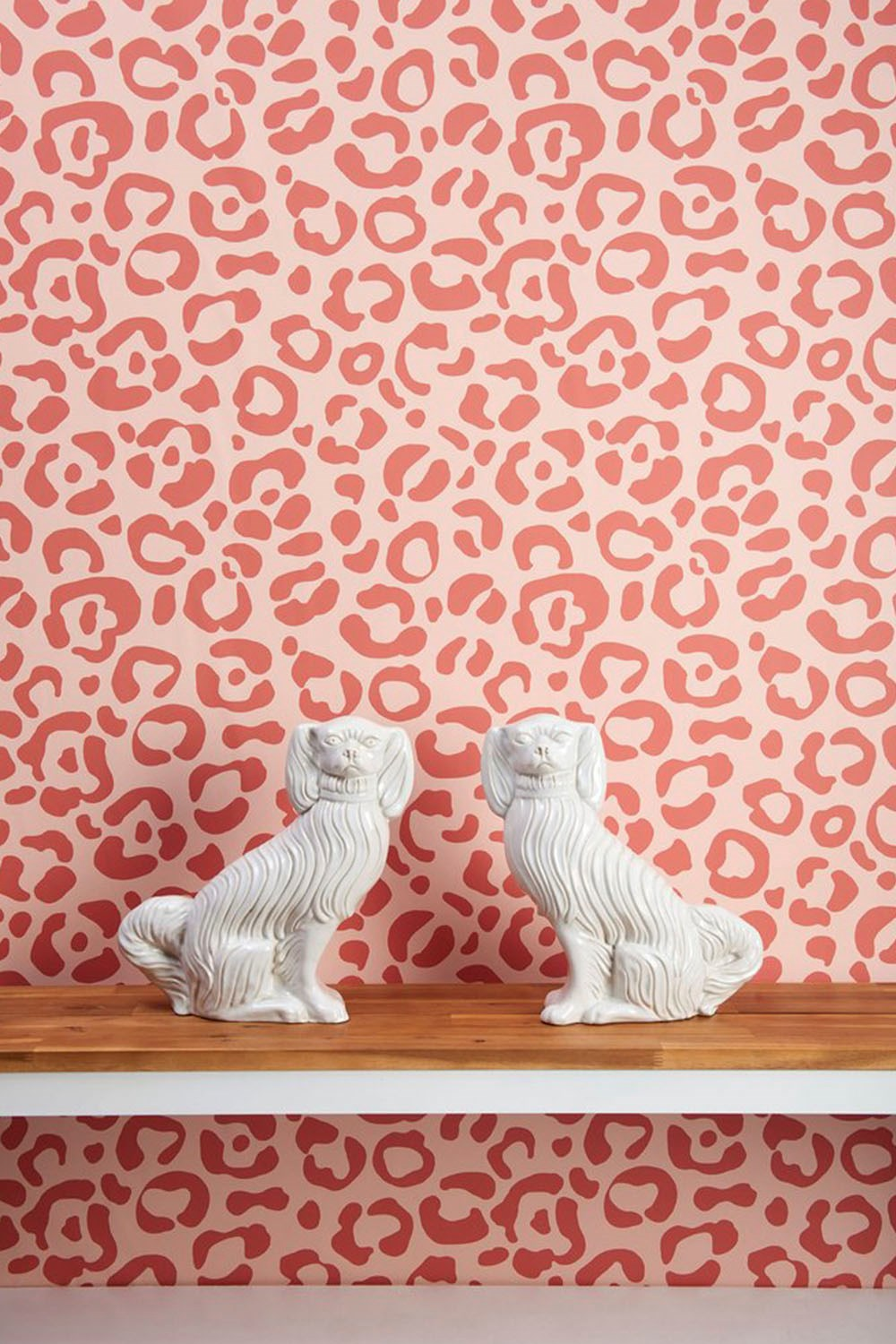 The Easily Removable Wallpaper Perfect For Renters