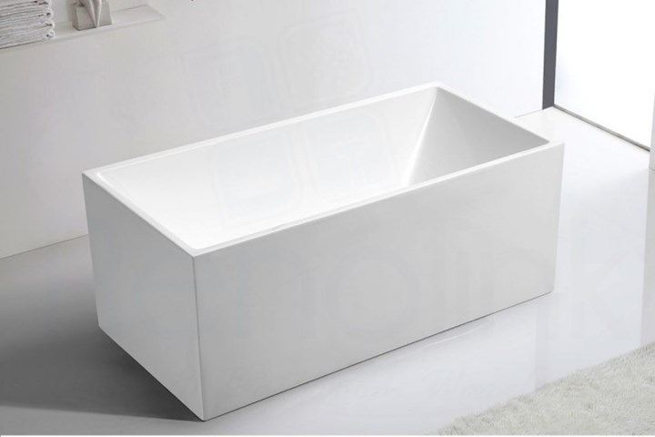 10 Best small bath ideas