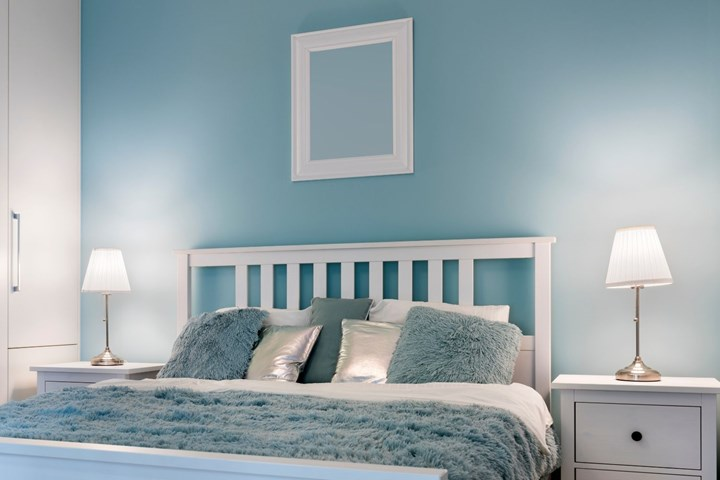 Bedroom Lights 15 Bedroom Lighting Ideas Better Homes And Gardens,Modern Apartment Plans And Designs