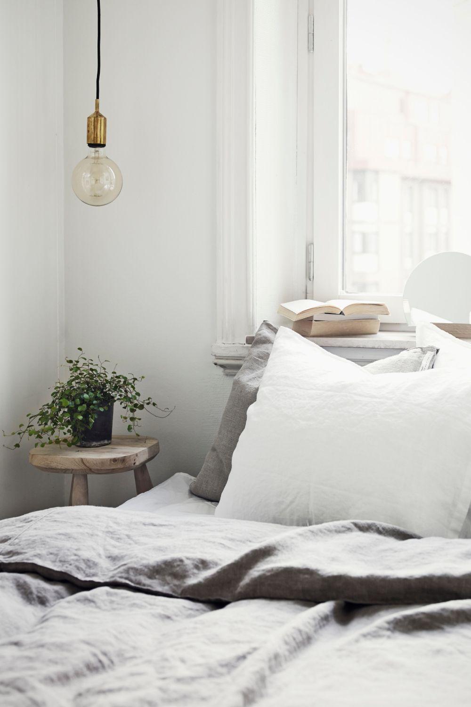 Image of: Bedroom Lights 15 Bedroom Lighting Ideas Better Homes And Gardens