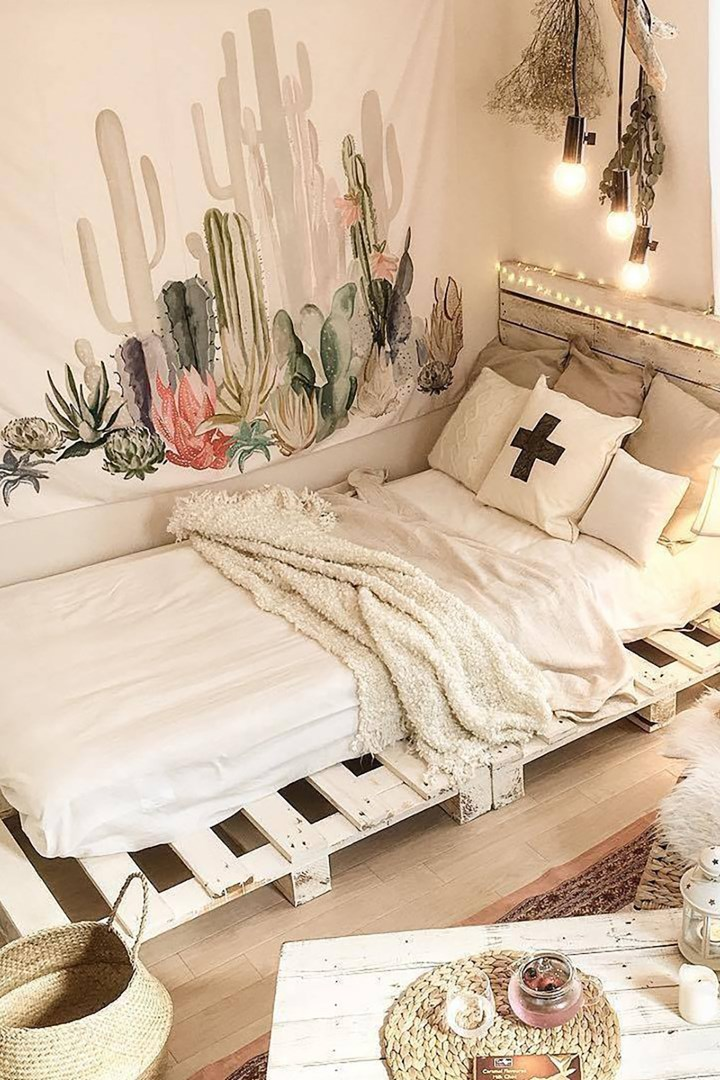 Girls Bedroom Ideas 20 Girls Room Ideas Better Homes And Gardens
