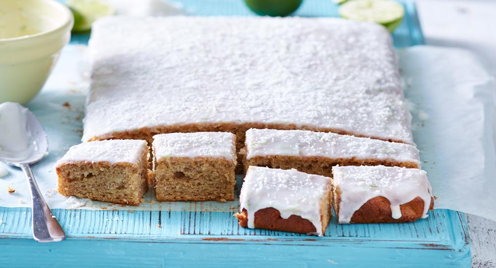 Better Homes And Gardens Banana Cake Recipe 28 Images Blueberry Coconut Banana Bread