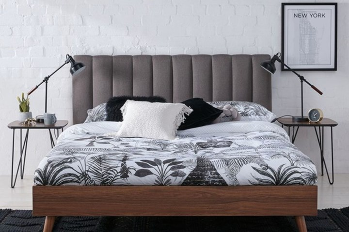 10 Best Furniture Stores In Sydney Better Homes And Gardens