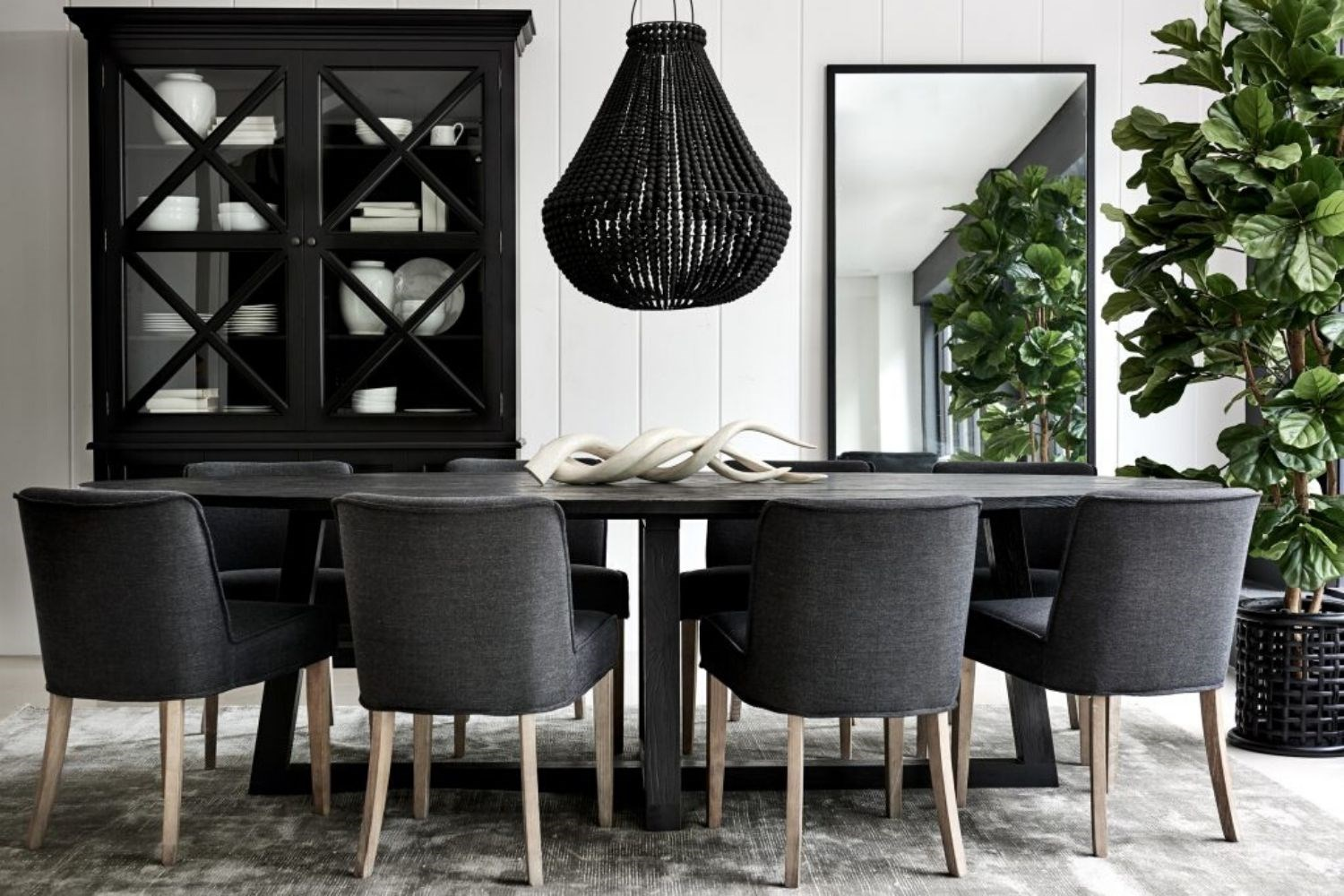 10 best furniture stores in Sydney | Better Homes and Gardens