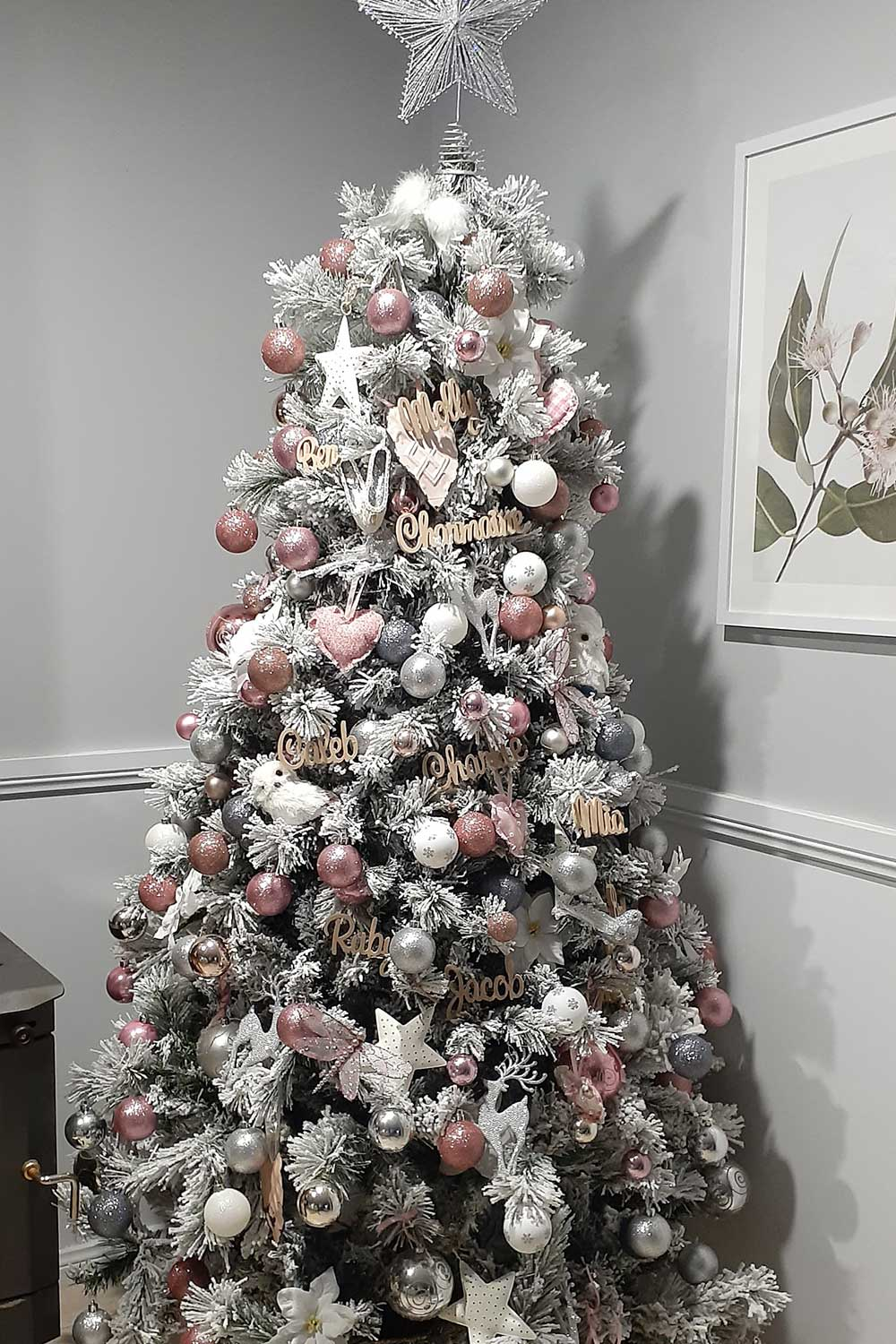 Is This Australia S Most Popular Christmas Tree Better Homes And Gardens