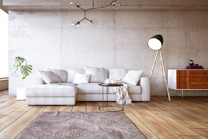Feng Shui Living Room Top 10 Feng Shui Principles For Your Lounge Room Better Homes And Gardens