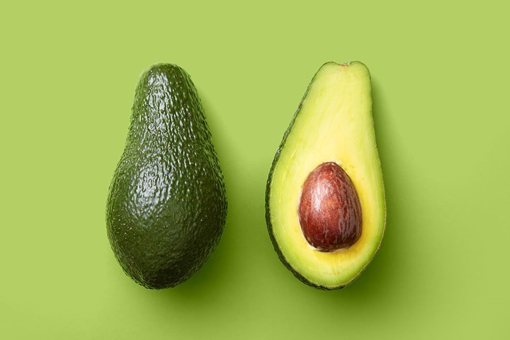 How to pick the perfect Shepard avocado | Better Homes and Gardens