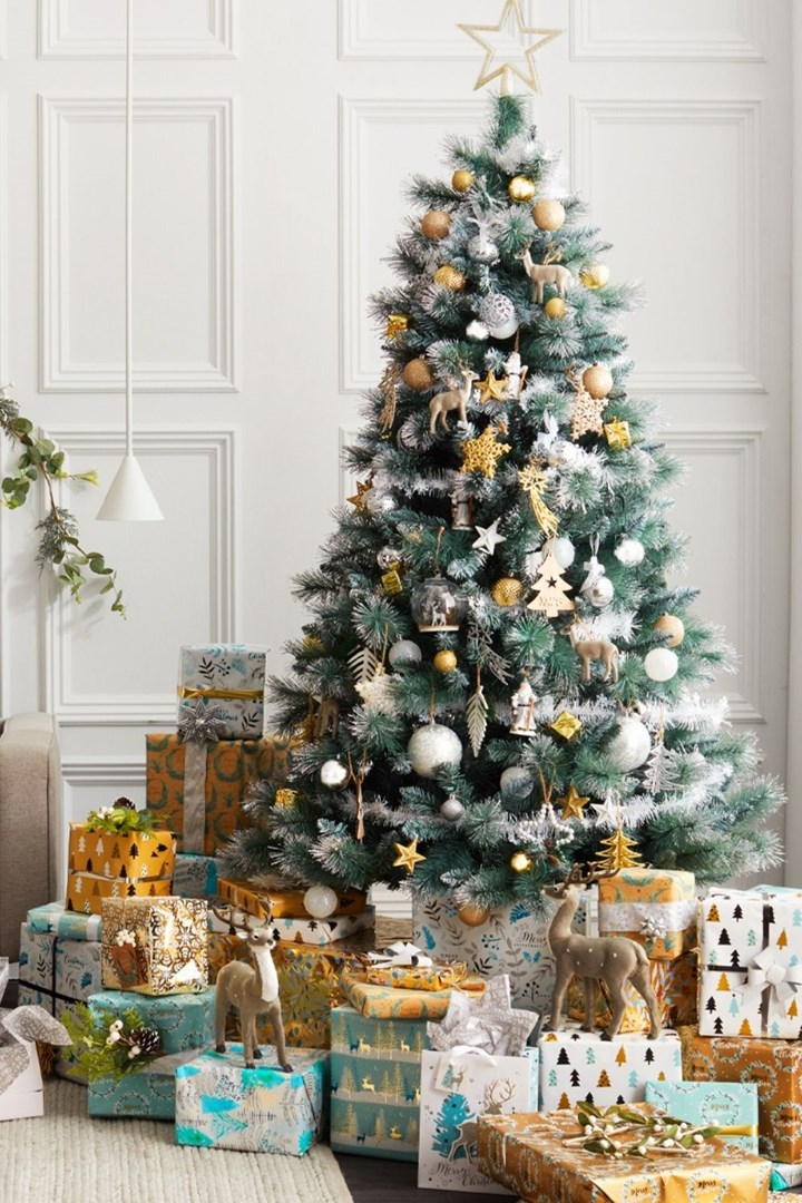 Big W S 2020 Christmas Range Has Arrived Better Homes And Gardens