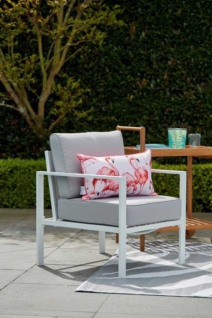 What S Trending The Top 9 Kmart Outdoor Furniture Buys Better Homes And Gardens