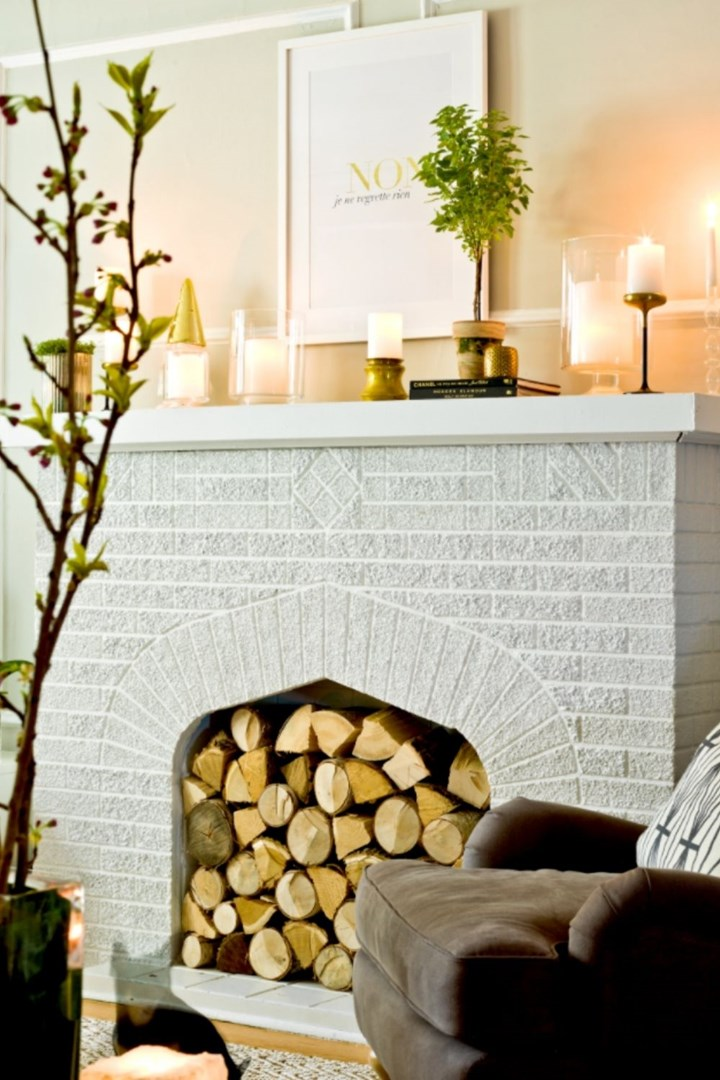 5 New Home Design Trends We Ll Be Seeing In 2021 Better Homes And Gardens