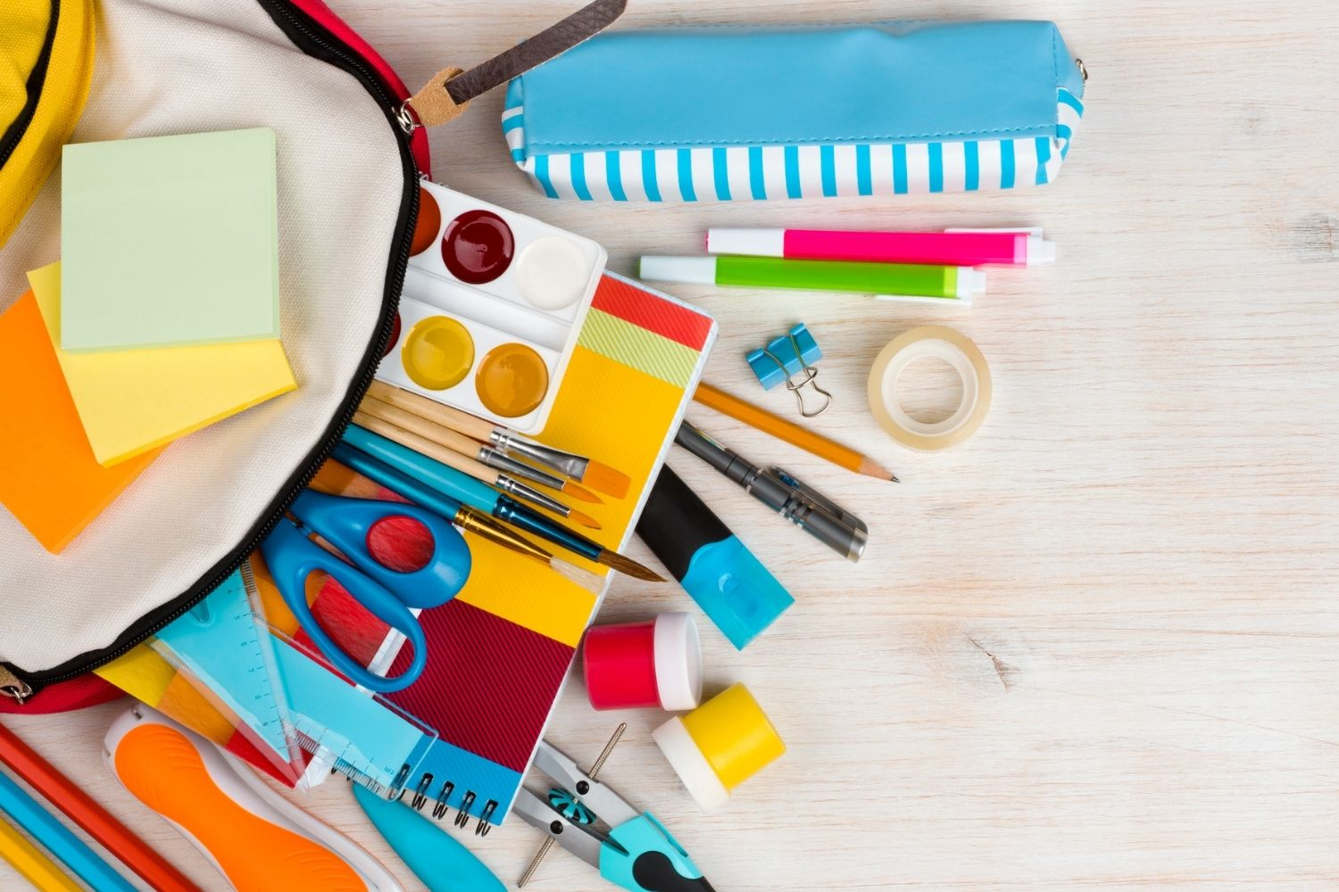 Back to school sales Australia: The best offers