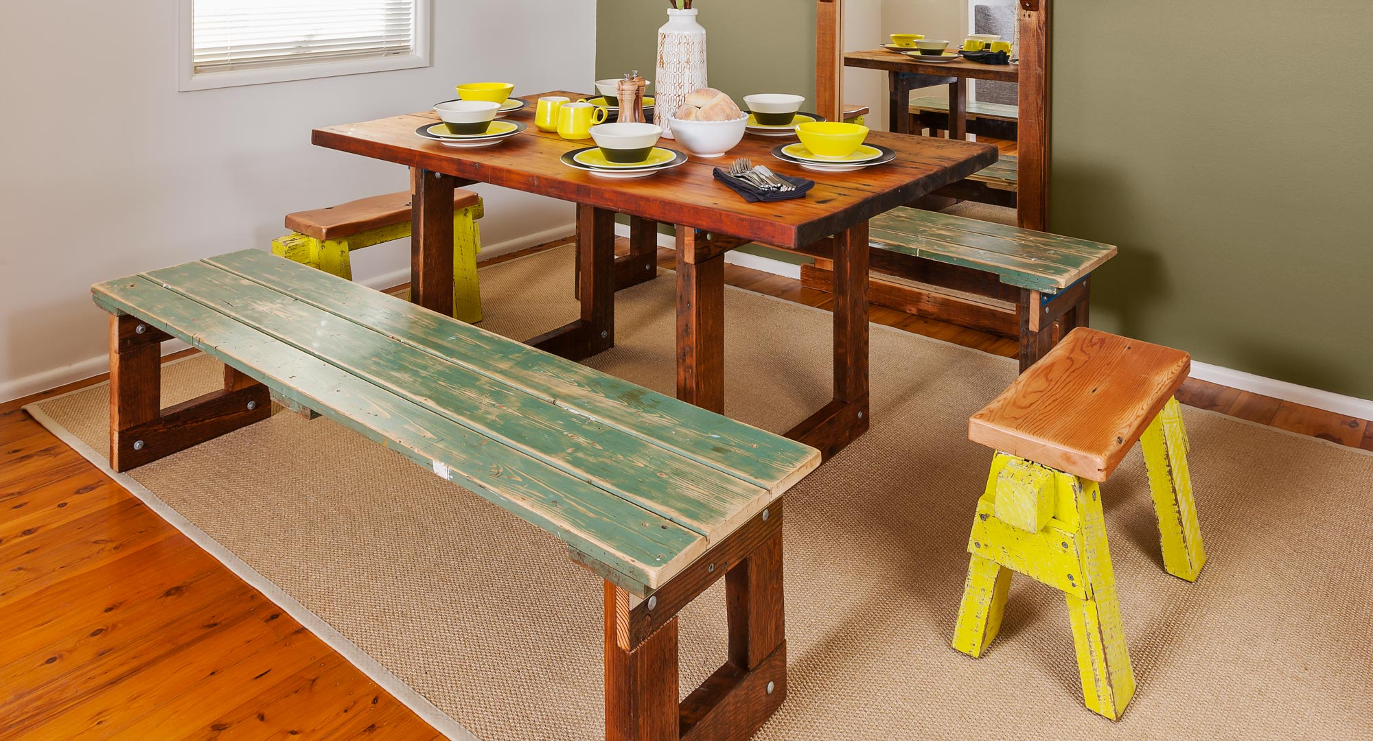 Redo Your Dining Room With These Great Chairs Better