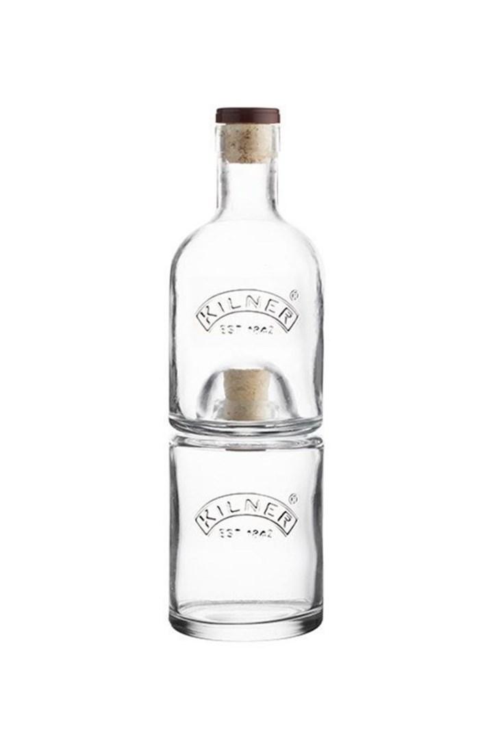 kilner-empiler-bouteilles