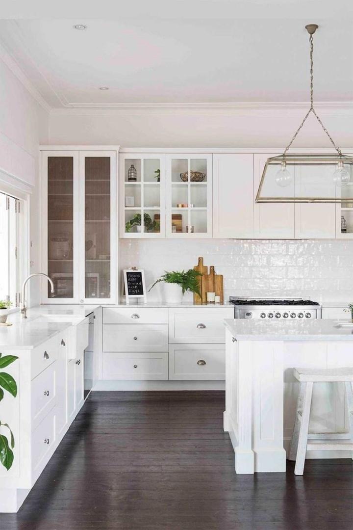 hamptons-kitchen-island