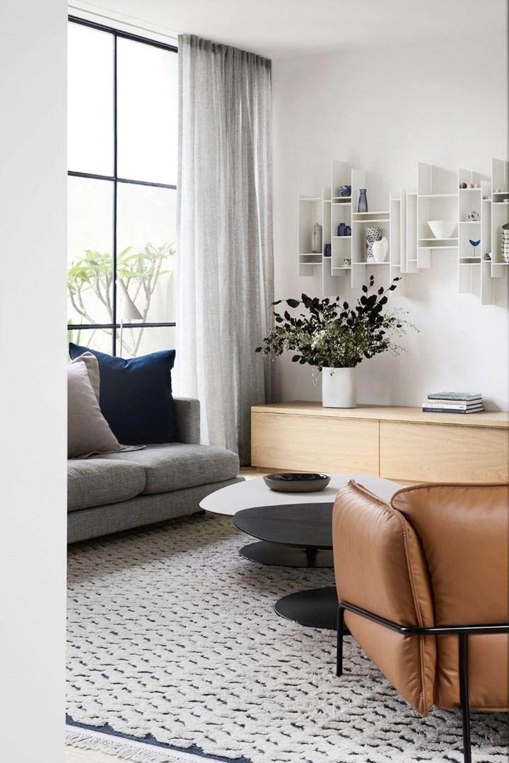 feng-shui-living-room