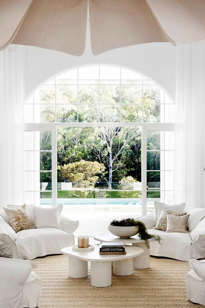 living-room-feng-shui
