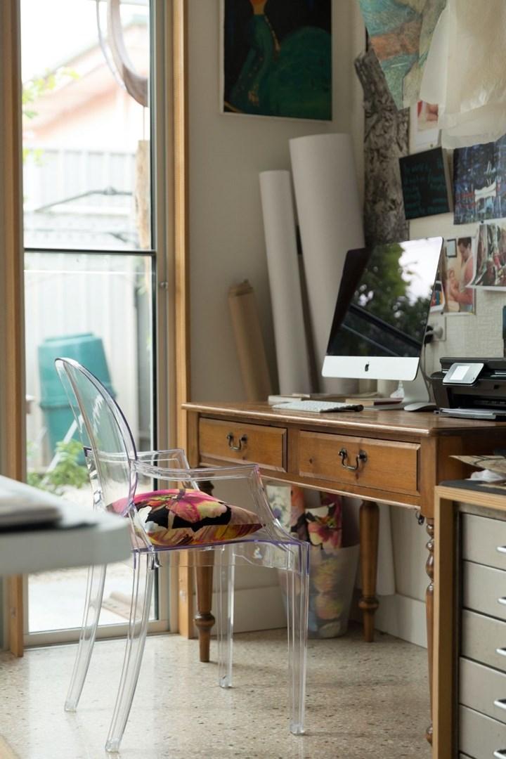 feng-shui-office