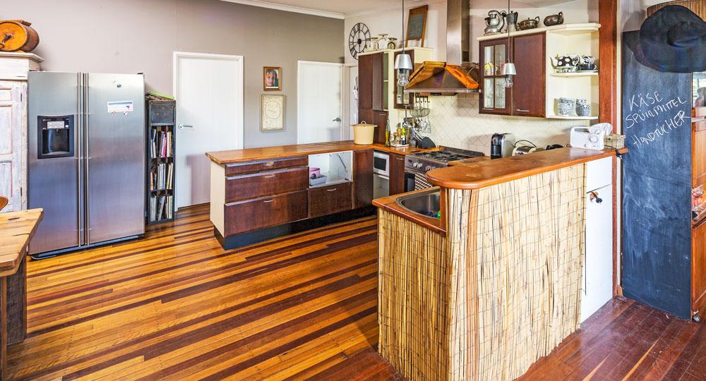 28 one kitchen done three ways one kitchen done for Kitchen design york pa