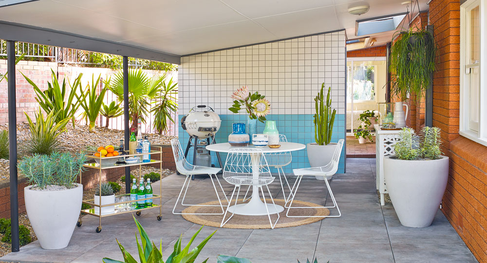 How To Convert Your Carport Into An Outdoor Oasis Better