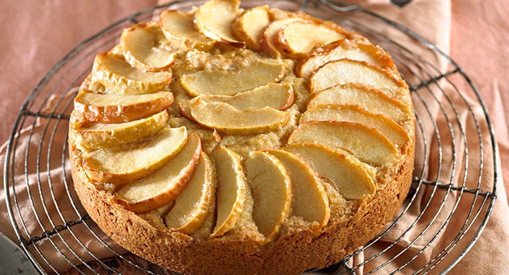 Gluten Free Tea Cake Diy Gardening Craft Recipes