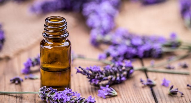 Essential oil know-how