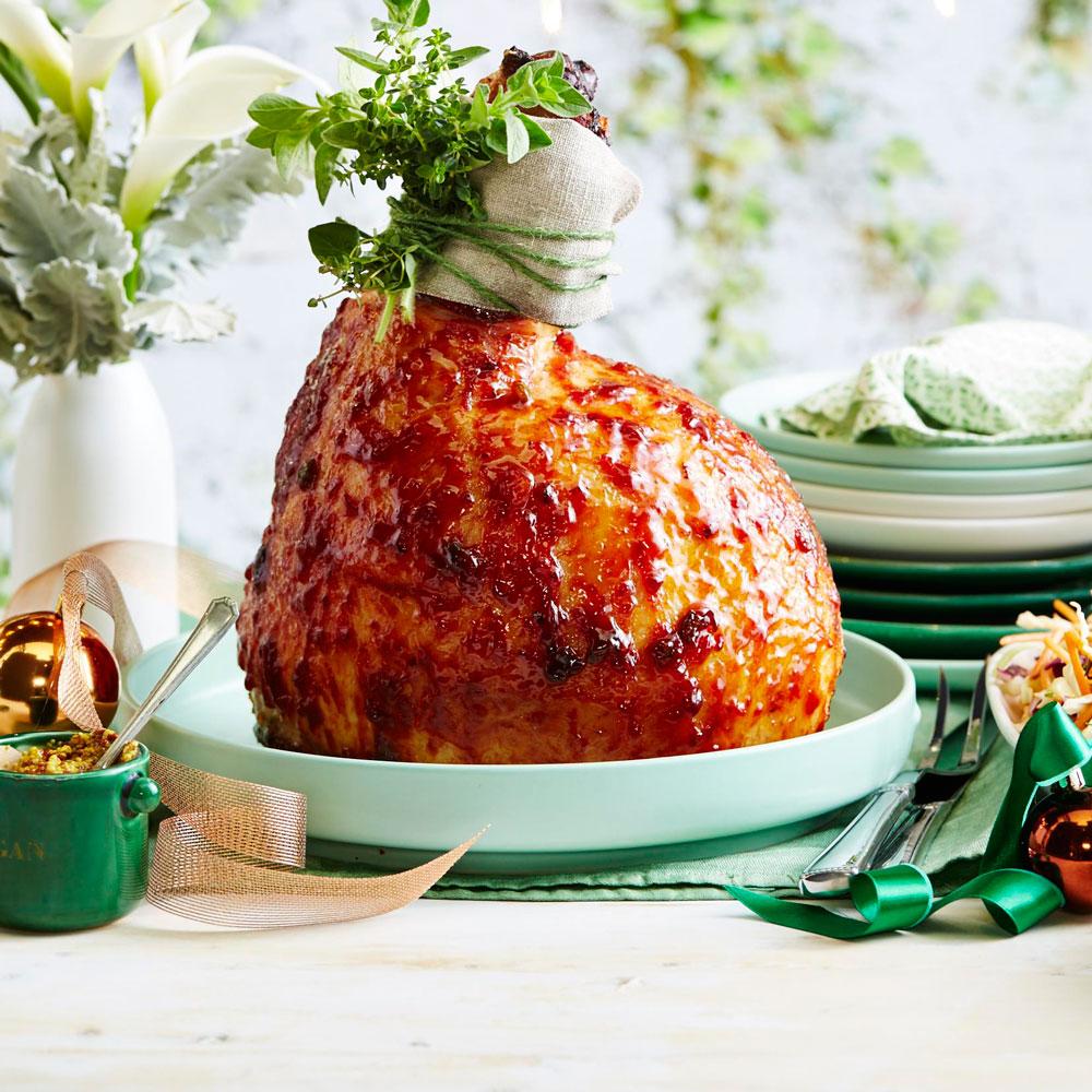 Celebrate Australian Ham Week Diy Gardening Craft