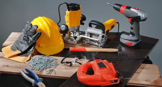 Power tool gift guide
