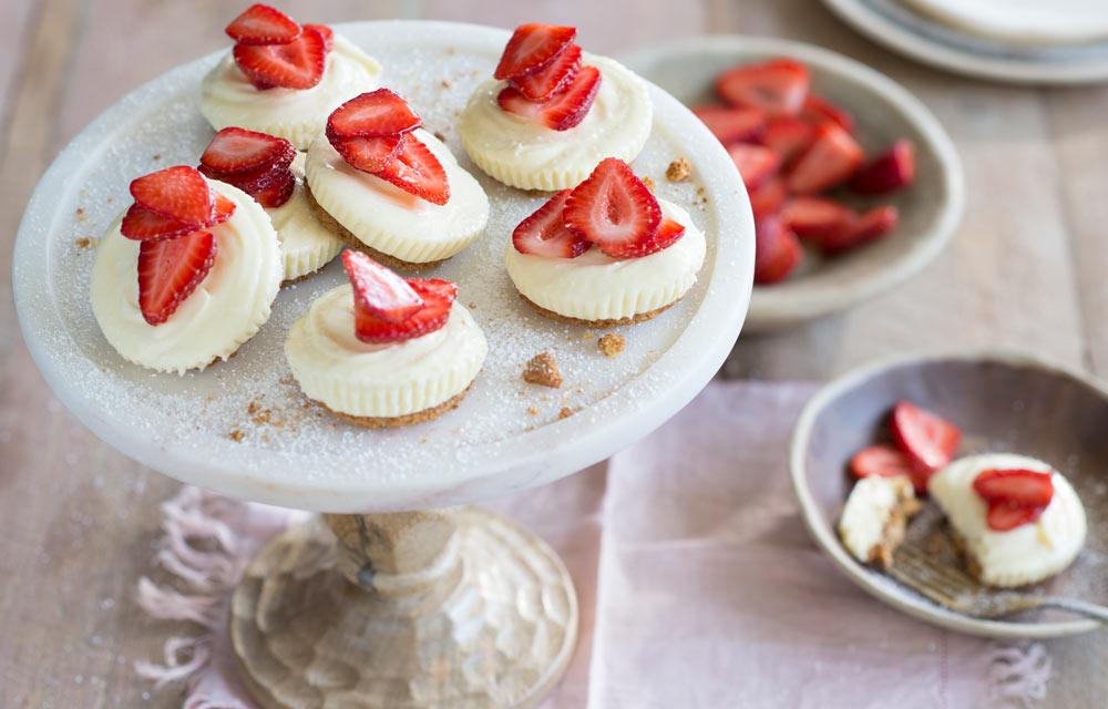 Beetroot Cake Recipes Australia