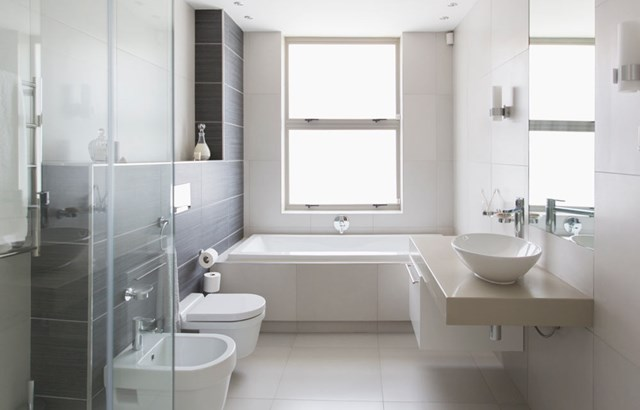 Top 5 Tips For Renovating Your Bathroom